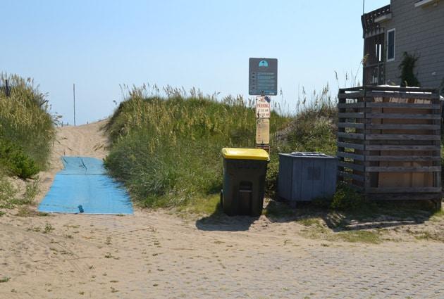 governor-beach-access-3