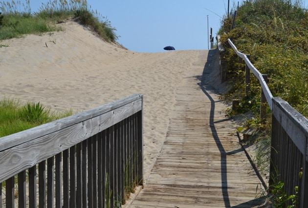 harbrove-beach-access-3