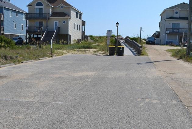 holden-beach-access-1