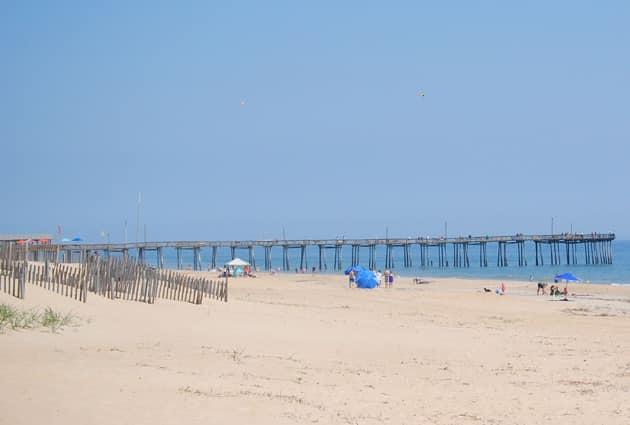 indigo-beach-access2