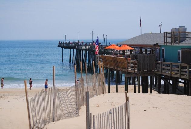 isabella-beach-access1