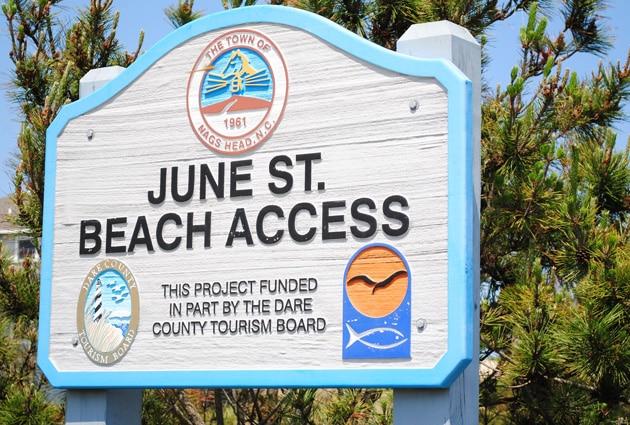 june-beach-access2