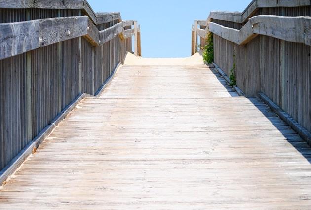 june-beach-access5