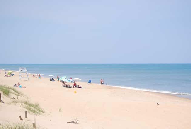loggerhead-beach-access-4