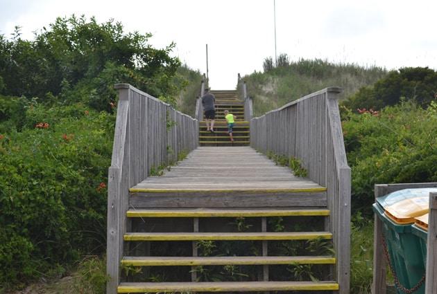 sailfish-beach-access-2