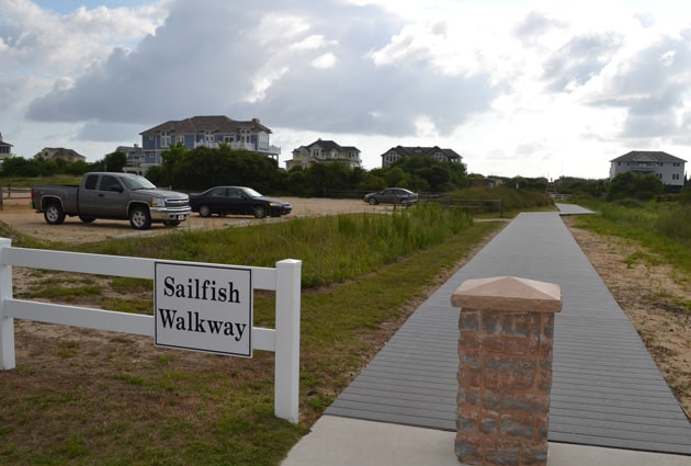 sailfish-beach-access-4