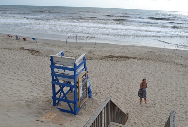 sailfish-beach-access1