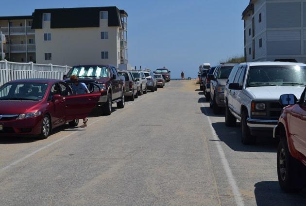 second-street-beach-access-5