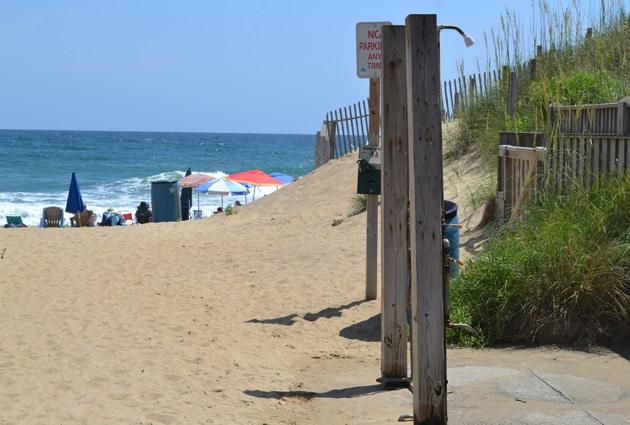 second-street-beach-access-8