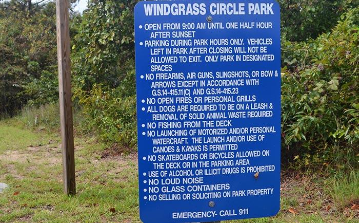 windgrass_circle_sound_access9