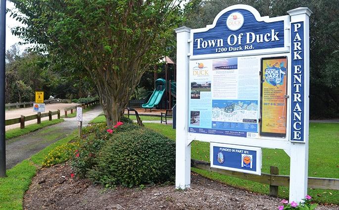 duck-sound-access-town-park
