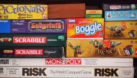 e-boardgames-com-2