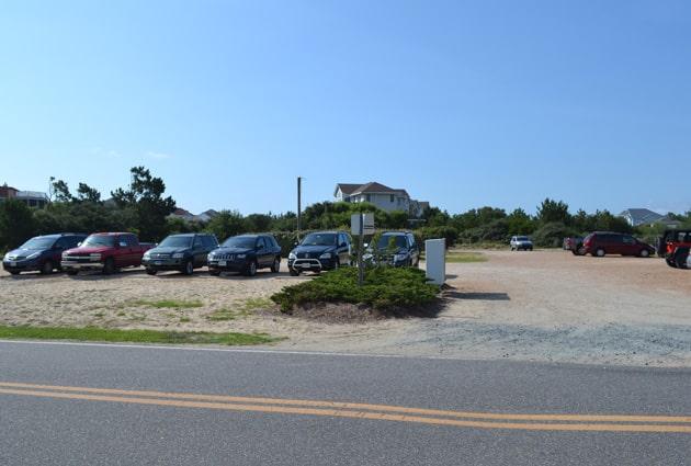 shad-beach-access-2