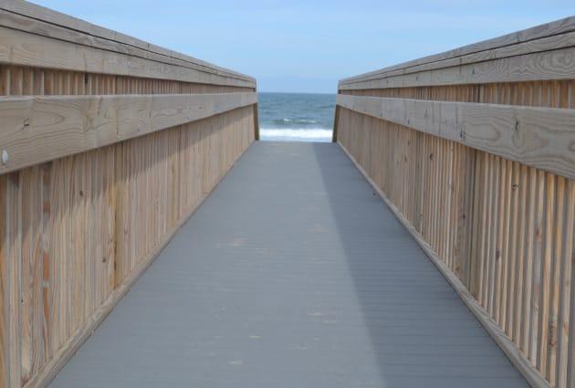 Limulus-beach-access-4