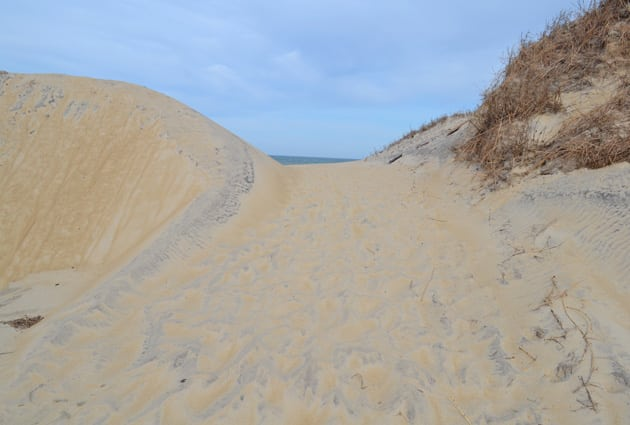 james-beach-access-2