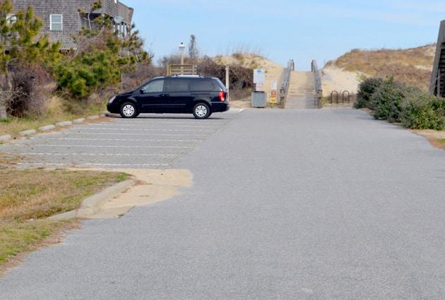 june-beach-access-7