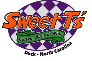 Click to visit Sweet T's OBX Local Buzz page!
