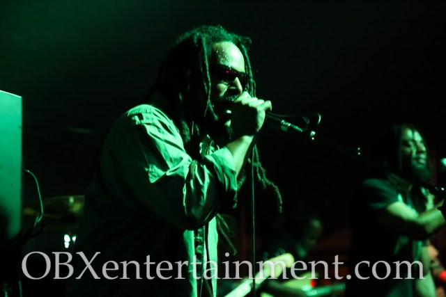The Wailers at Kelly's 061214 (photo by OBXentertainment.com)-0009