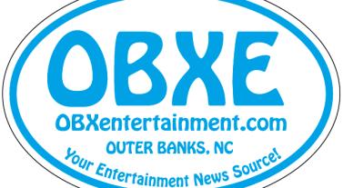 OBXentertainment.com - OBX Entertainment - Outer Banks Entertainment News