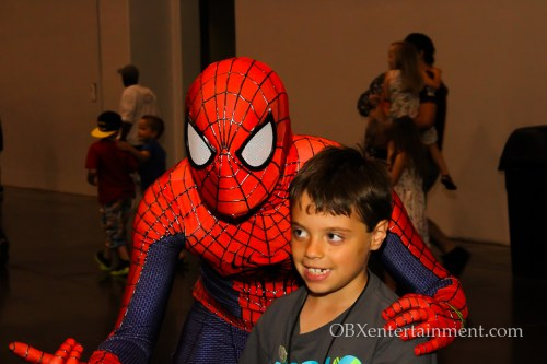 Tidewater Comicon 2015 (photo by OBXentertainment.com)_0140