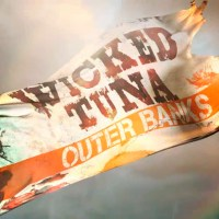 'Wicked Tuna: Outer Banks'