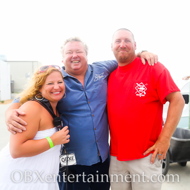 Wicked Tuna Outer Banks Premiere Party - July 18, 2015 (photo by OBXentertainment.com)_0008