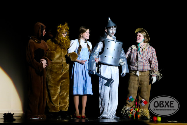 Wizard of Oz by Dare Shadow Players - Feb. 12, 2016 (photo by Matt Artz for OBXentertainment.com)_0027