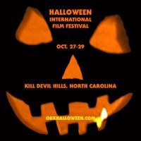 2016 Halloween International Film Festival