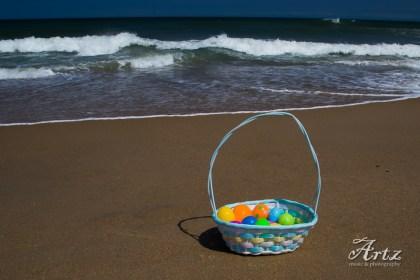 Easter on the Outer Banks, 04-15-17, by Matt Artz_0101