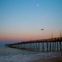 Purchase Outer Banks Photography by OBX Entertainment