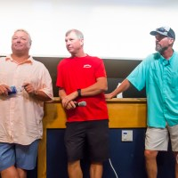 Watch 'Wicked Tuna: Outer Banks' Season 5 Captains Q&A Panel [Video]