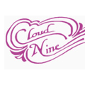 Cloud Nine Creative Emporium