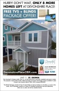 new homes for sale obx kill devil hills nc