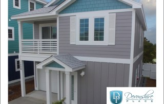 new homes for sale obx kill devil hills nc