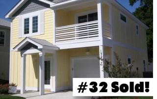 kdh new homes for sale obx flobx