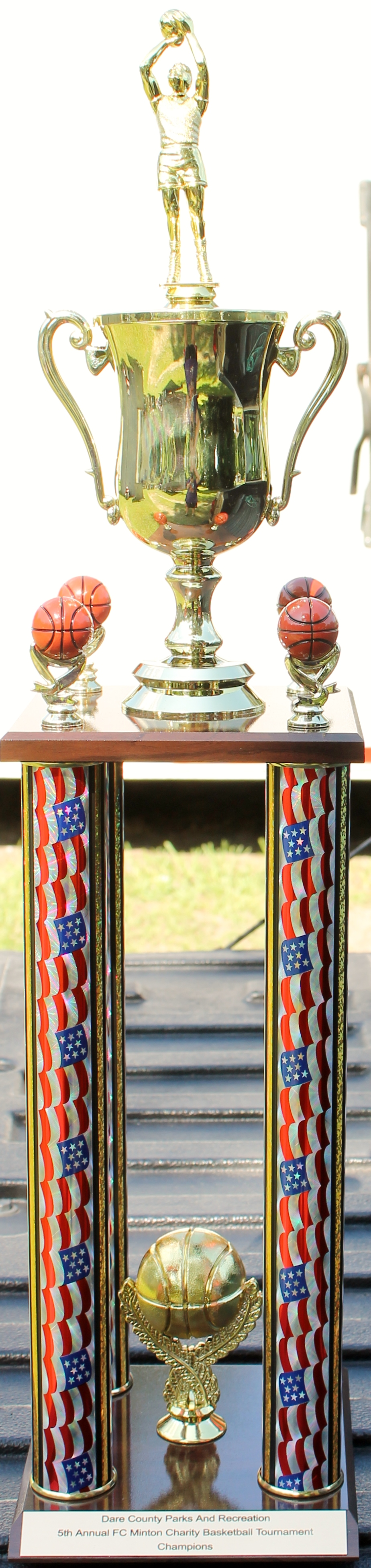 Gallery Amp Portfold Outerbanks Trophies