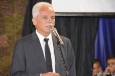 Poseł Stanisław Huskowski jest gorącym zwolennikiem prawyborów