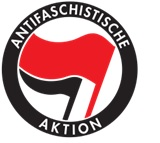 Antifaschistiche Aktion = Antifa