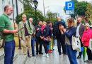 Sprawa ukraińska jest wyzwaniem dla całej polskiej demokracji