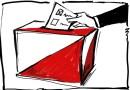 Winteresie wyborców mniej istotne jest to, kto wygra, abardziej – wjaki sposób tozrobi