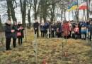 Bezwybaczenia Polakom iUkraińcom nieda się przerobić swojej przeszłości