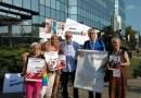 Borguńska: Paweł iObywatele RP dają nam teraz szansę
