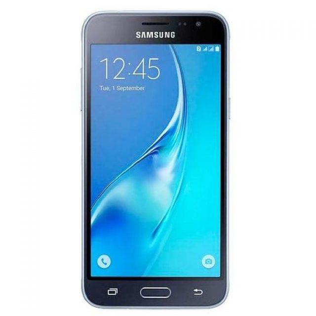 Samsung Galaxy J3 (2016) SM-J320F / DS