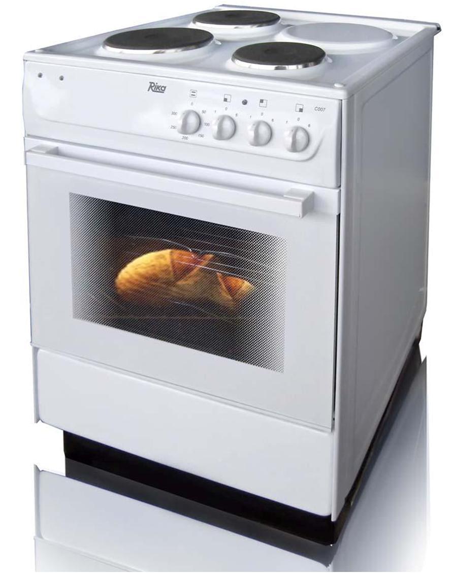 Cuisson Induction Avantages Inconvénients table de cuisson à induction: avantages et inconvénients de