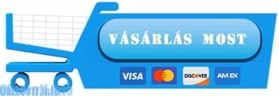 Hol vásárolhat Vagiline gélt Magyarországon