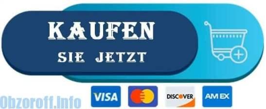 kaufen Erofertil in Deutschland