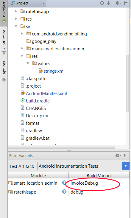 android_studio_flavor3_new.png