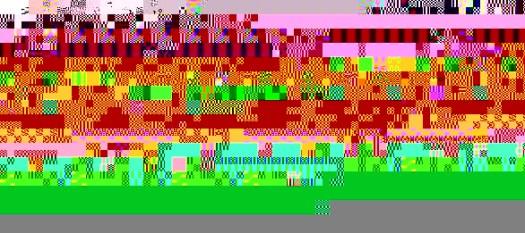 word_graph.jpg