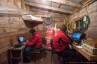 zl9a-inside-radio-shack-in-the-castaway-depot