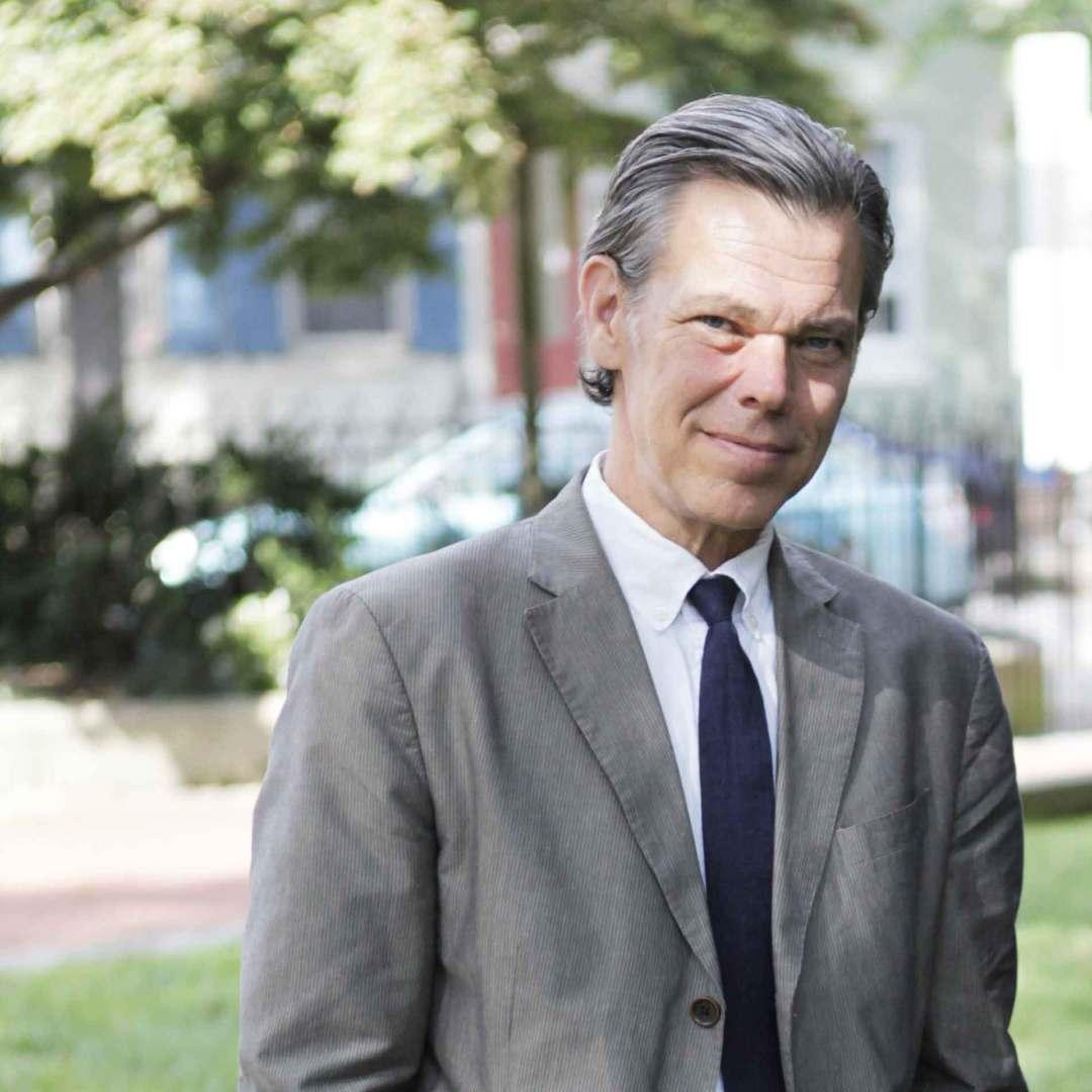 Glenn Holsten